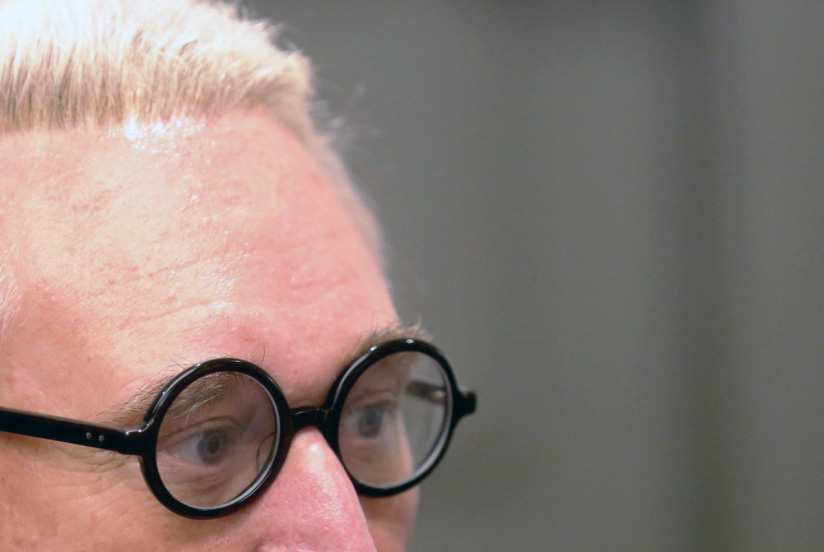 BREAKING: Roger Stone guilty on all counts