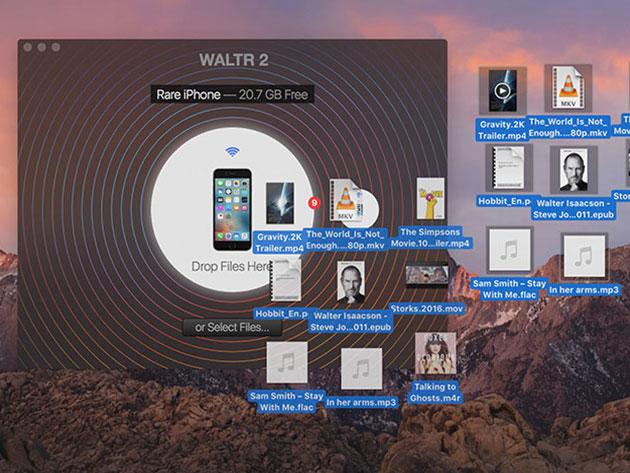 100 startup epub  mac