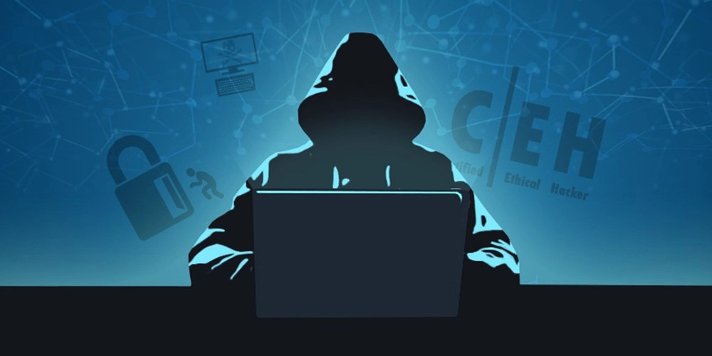 How to Become a Professional Hacker — 10 Credible Tips for ...