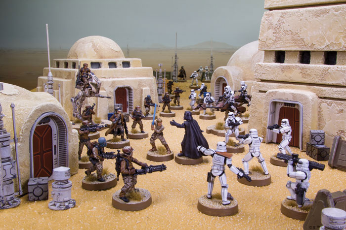 What's new in the world of tabletop gaming? / Boing Boing