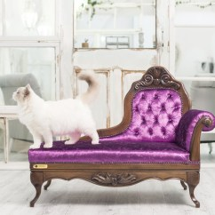 Sam And Cat Sofa Bed Trick Lazy Boy Furniture Beds Cats Boing