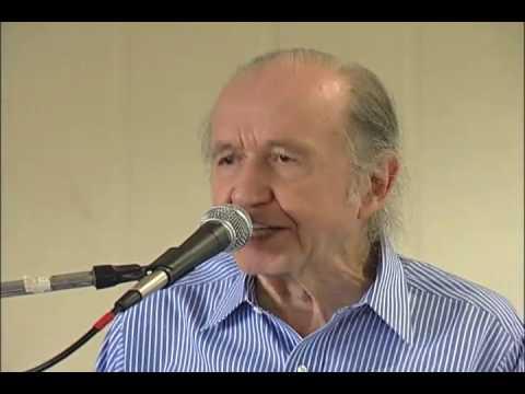 RIP Bob Dorough, musical director of 'Schoolhouse Rock'
