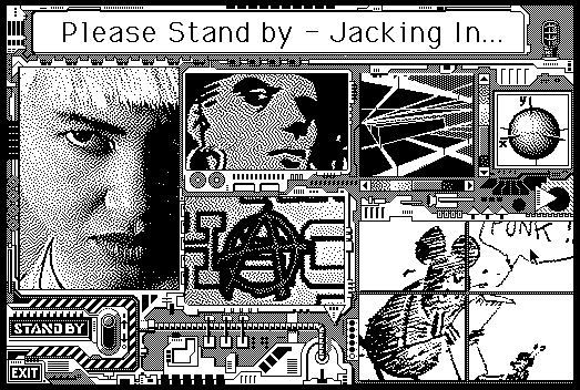 Apple's HyperCard was inspired by an acid trip
