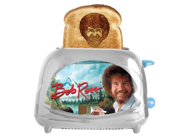 Bob-Ross-toaster.jpg?resize=600,450&ssl=