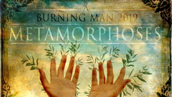burning man founder larry harvey in critical condition. Black Bedroom Furniture Sets. Home Design Ideas