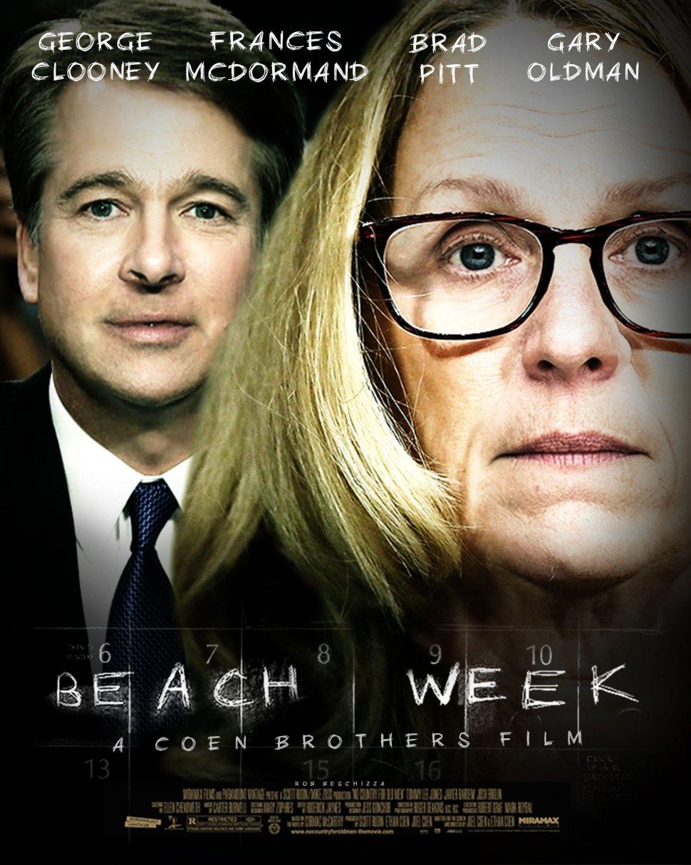beachweek.jpg