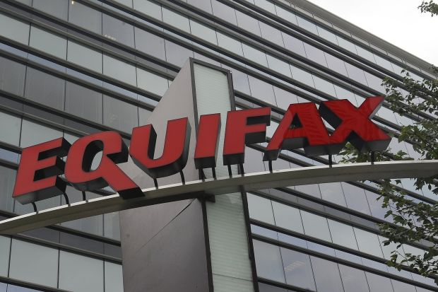 US charges 4 Chinese spies with hacking Equifax