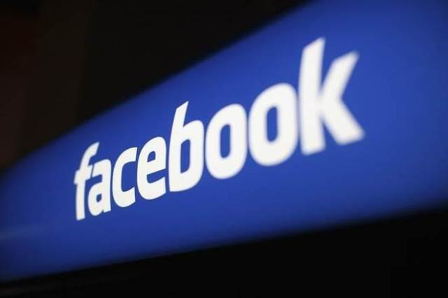 Facebook claims to be taking white supremacist violence more seriously, LMAO