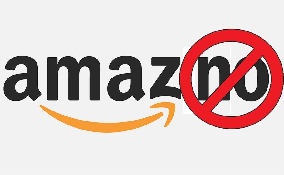Amazon bans 1+ million coronavirus products for false claims, addresses price-gouging for masks and sanitizer