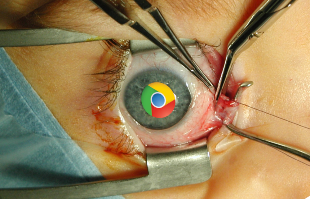 Google's API changes mean only paid enterprise users of Chrome will be able to access full adblock
