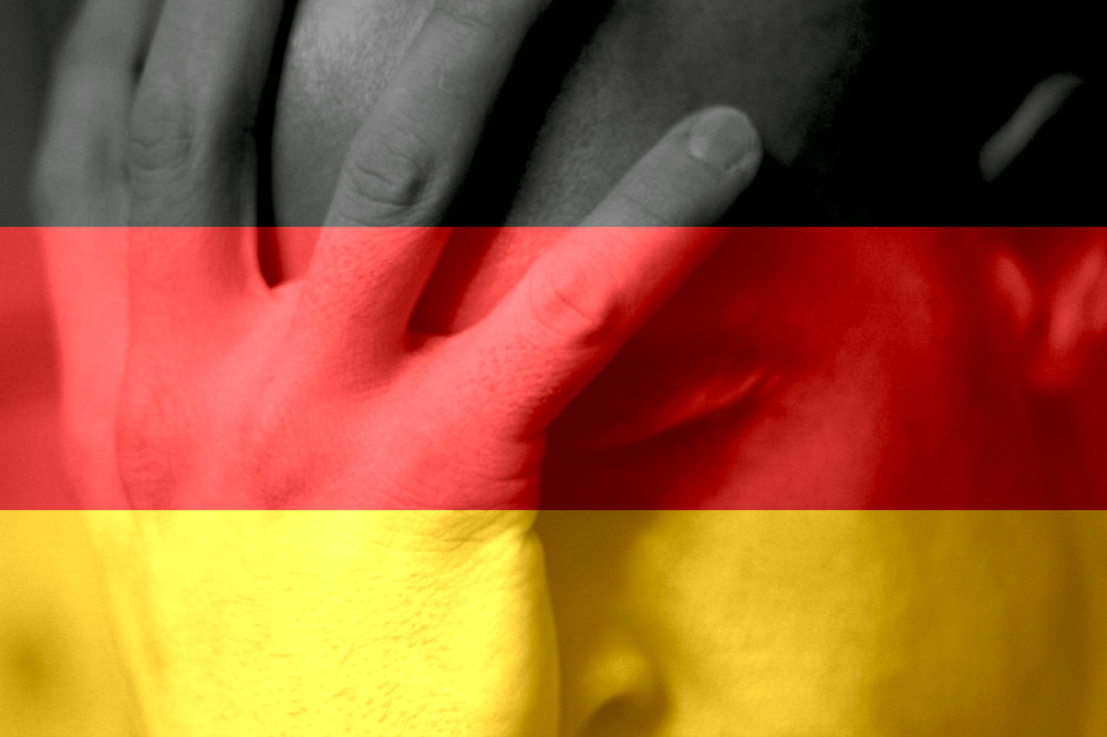 Germany demands an end to working cryptography