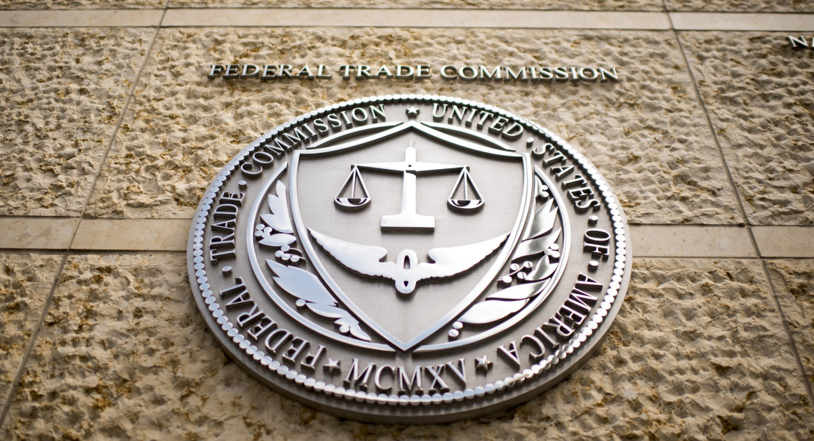 FTC orders Alphabet (Google), Amazon, Apple, Facebook and Microsoft to provide details on prior acquisitions of small companies