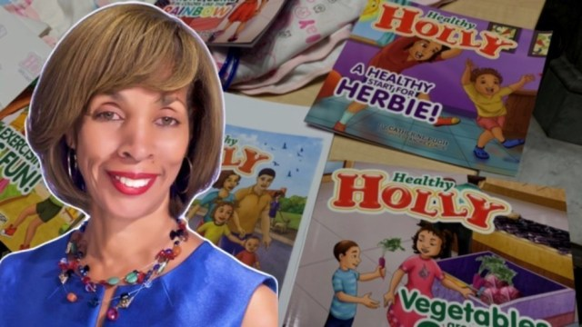 Baltimore's former mayor Mayor Catherine Pugh pleads GUILTY to conspiracy charges and tax evasion