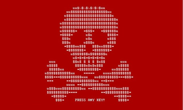 How insurance companies are fueling a rise in ransomware attacks by paying the ransom
