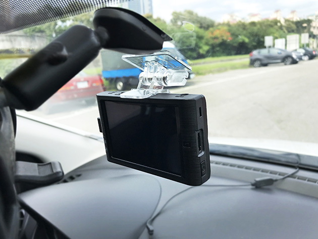 6 next-gen dash cams that do more than just record