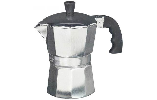 Good deal on a stovetop espresso maker