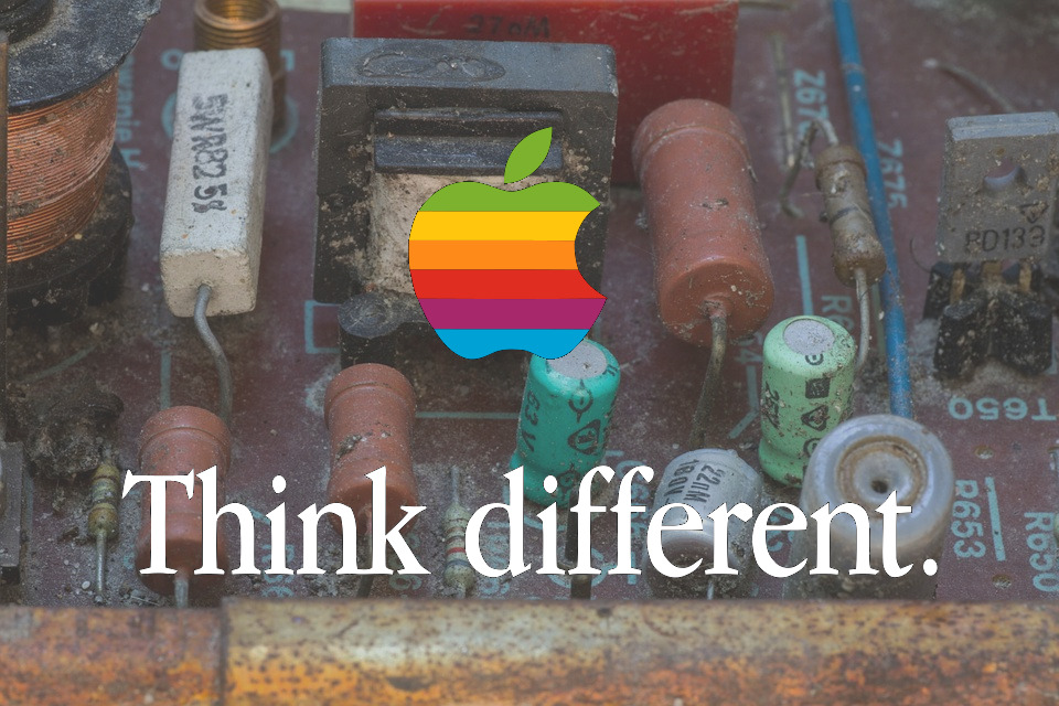 Apple led the campaign to kill Right to Repair, now it's supplying parts to (some) independent repair shops