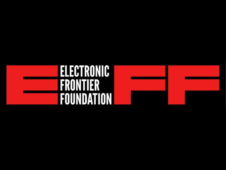 The EFF says public WIFI isn't so bad any more thumbnail