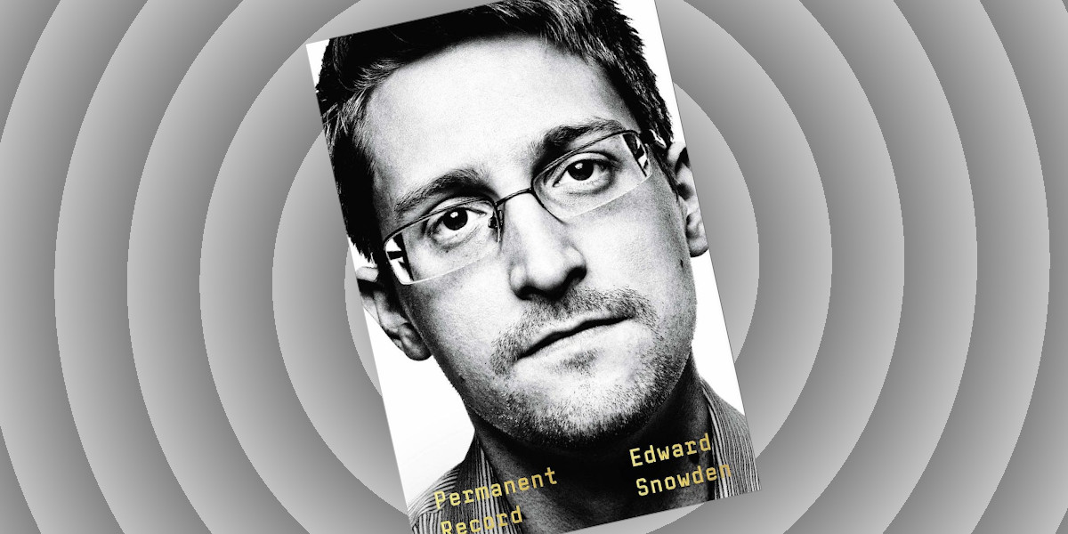 Ed Snowden says he'll stand trial and even go to prison in the USA if he can have a public trial and mount a public interest defense