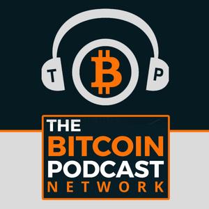 What will happen when Bitcoin mining rewards go away / Boing