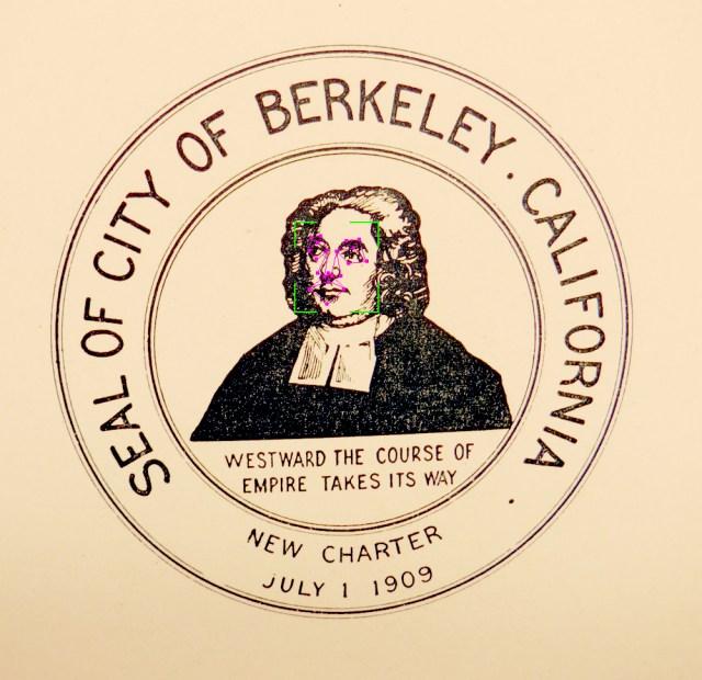 Berkeley city council unanimously votes to ban facial recognition technology