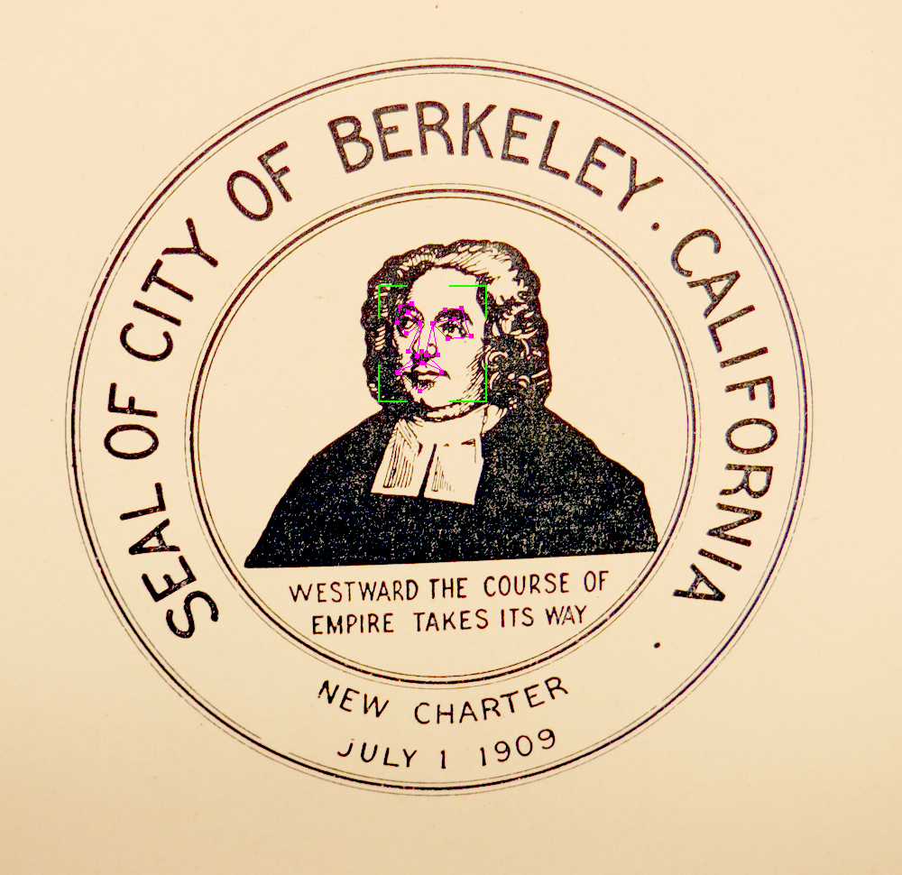 Berkeley city council unanimously votes to ban facial recognition technology