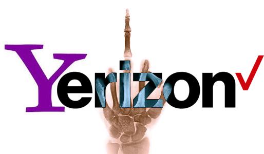 Yahoo Groups archivists despair as Verizon blocks their preservation efforts ahead of shutdown