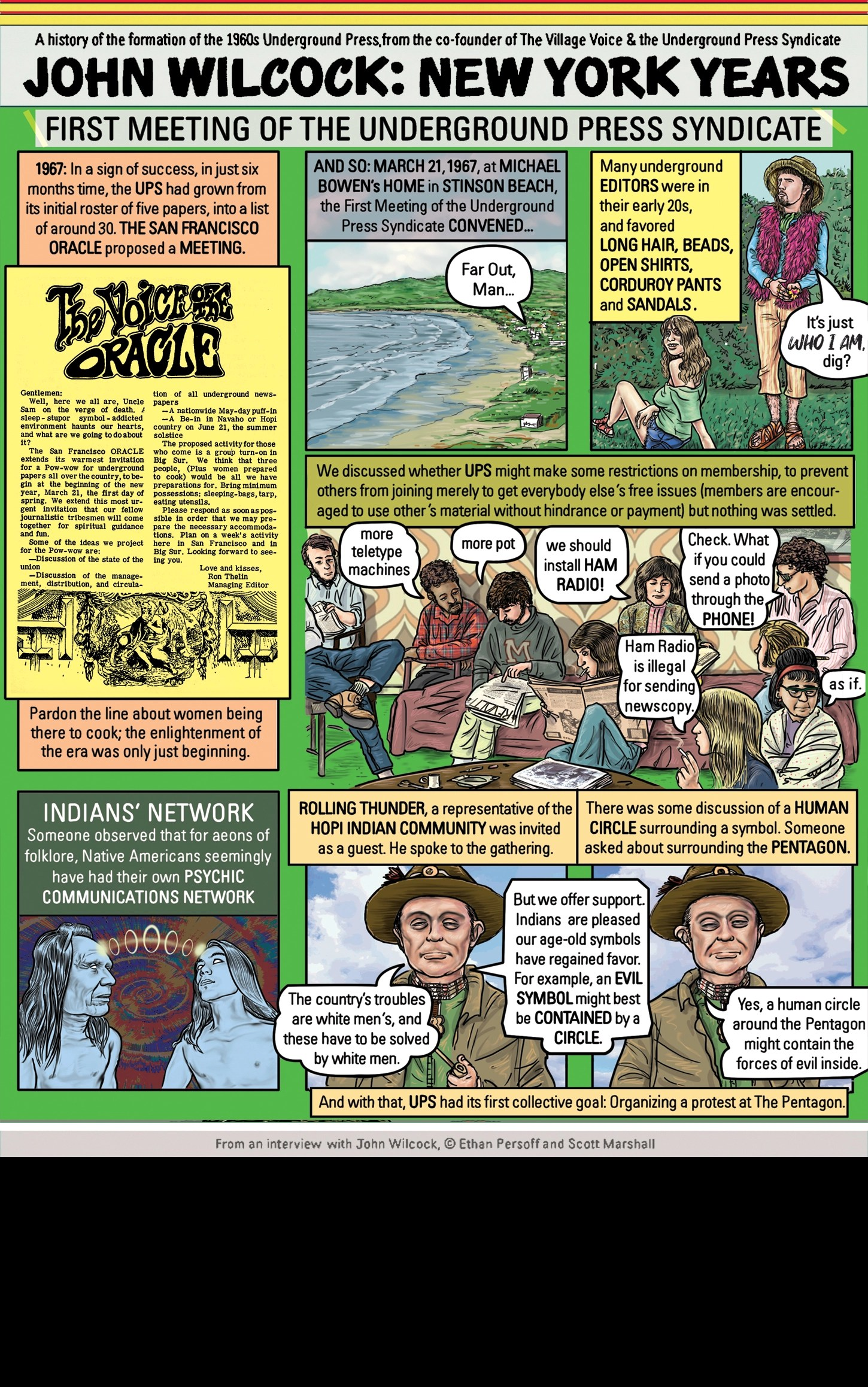 2008 BARACK OBAMA /& JOHN McCAIN Flip Comic ~ J SCOTT CAMPBELL Cover NEW//UNREAD