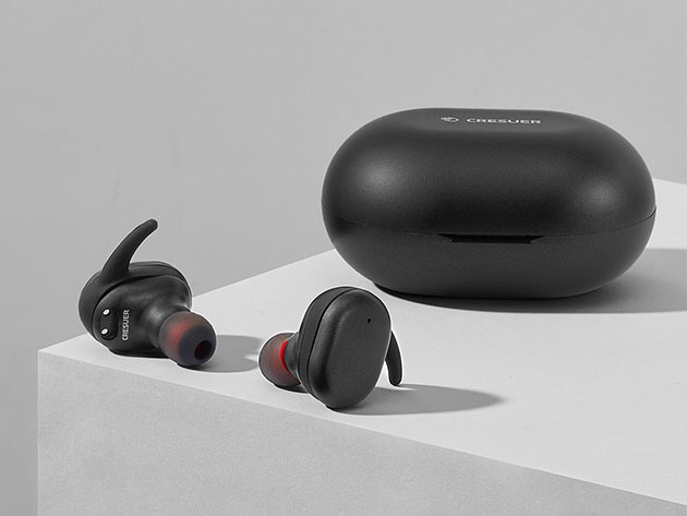 6 totally wireless earbuds that deliver great sound without the massive price tag