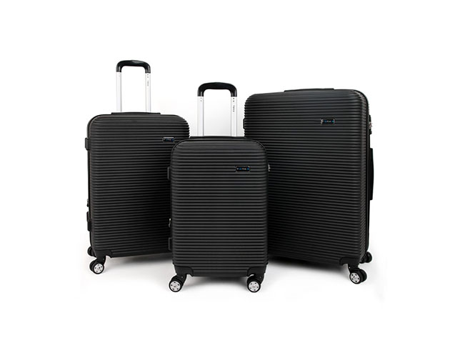 These travel accessories will help you pack like a pro for your next trip