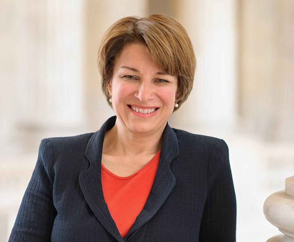 1024px-Amy_Klobuchar_official_portrait_1