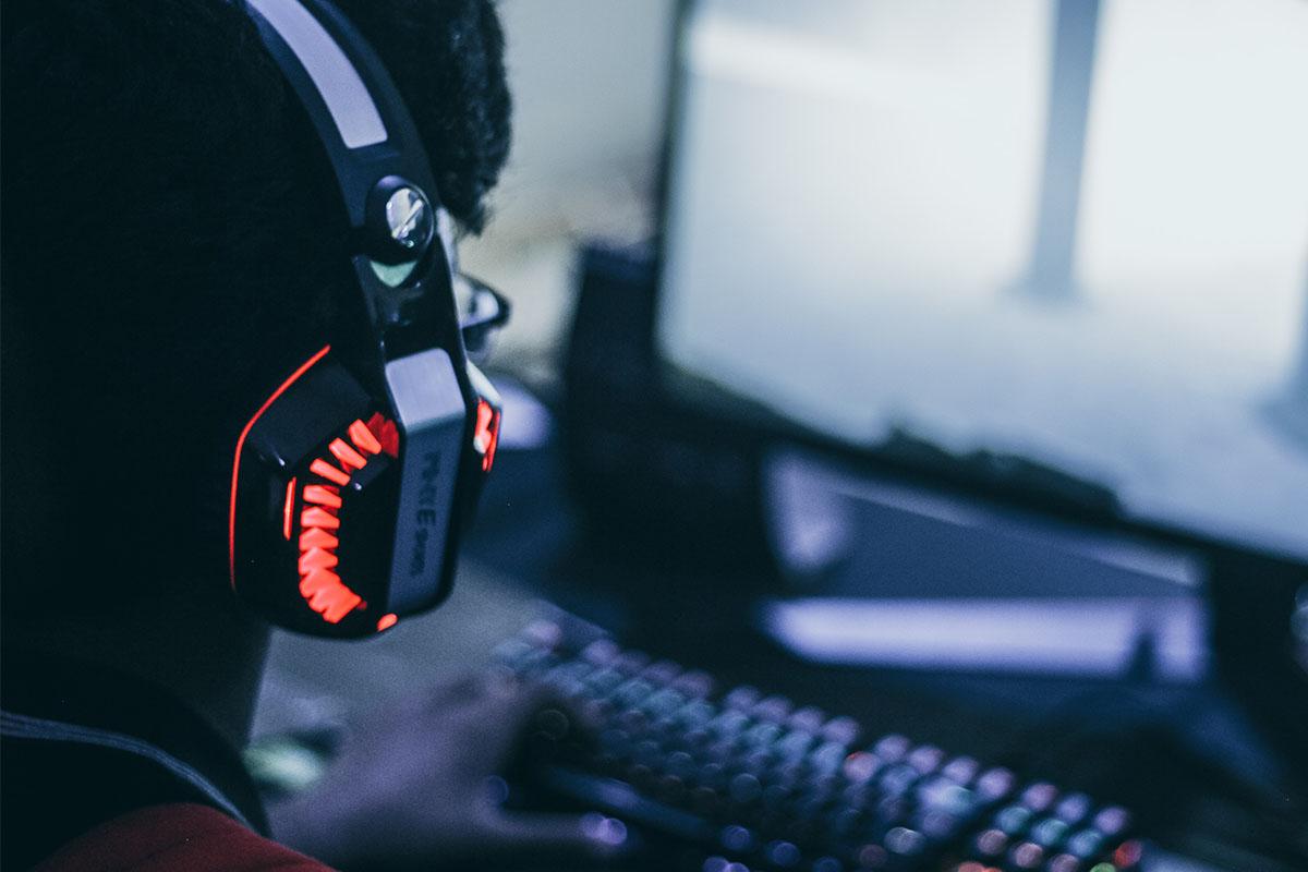 No programming skills? No design experience? GameGuru can still help create some bonkers video games
