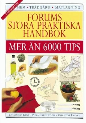 https://i0.wp.com/media.bonnierforlagen.se/bokbilder/b/9789137115054.jpg?resize=300%2C425