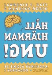 Håll hjärnan ung