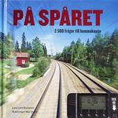 Förlag: Max Ström