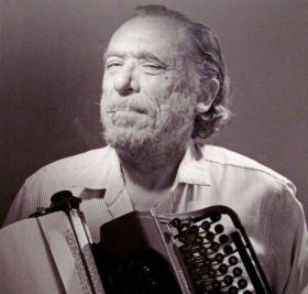 Risultati immagini per Charles Bukowski