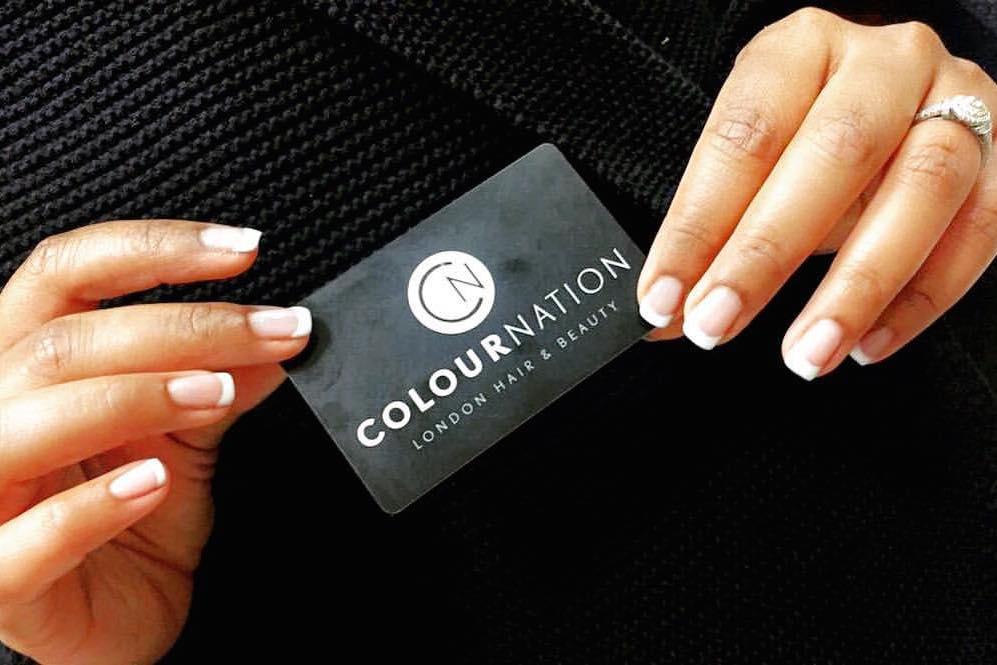 02075803669 Colour Nation
