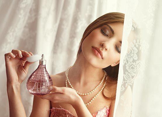 parfum-20180902062703841 Sevgililer Günü İçin Dev Hizmet!
