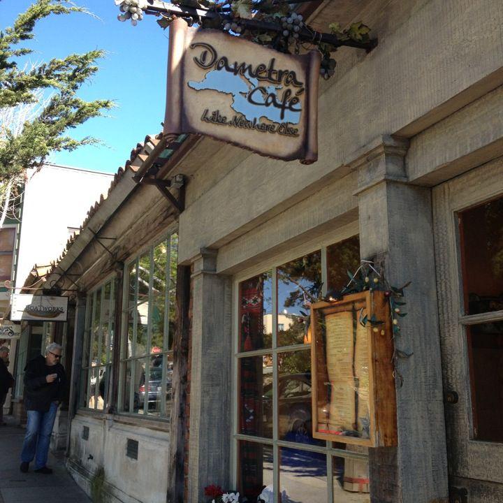 The 16 best boutique hotels in Carmel  BoutiqueHotelme