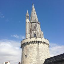 Boutique Hotels In La Rochelle