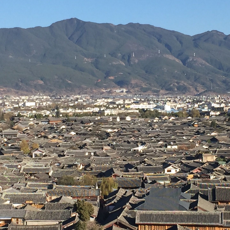 The 20 Best Luxury Hotels In Lijiang Page 2 Luxuryhotel