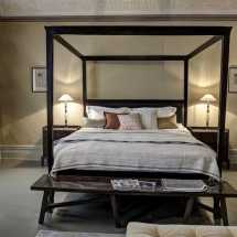 Boutique Hotels In Oslo