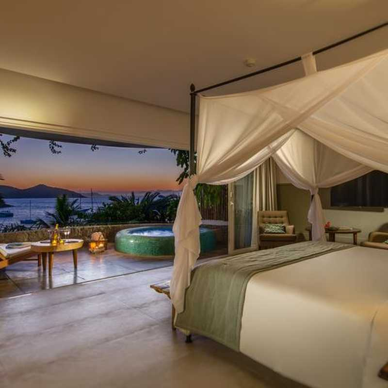 The 18 Best Boutique Hotels In Buzios Boutiquehotel Me
