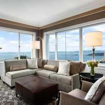 Luxury Hotels Nob Hill San Francisco