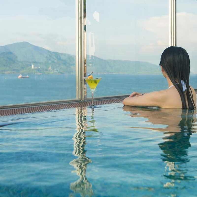 The 20 Best Spa Hotels Da Nang Vietnam