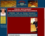 Mallinckrodtstrae Dortmund Die Strae Mallinckrodtstrae