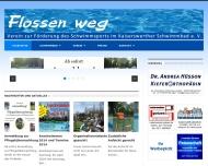 Schwimmbder und Schwimmbadtechnik Dsseldorf ...