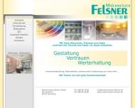Maler Ismaning  Branchenbuch brancheninfonet