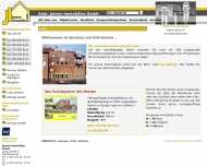 Immobilien Haren - Branchenbuch branchen-info.net