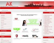 Bau und Wohnungsbaugesellschaften Dresden Branchenbuch